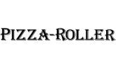 Pizza-Roller