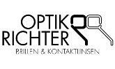 Optik Richter