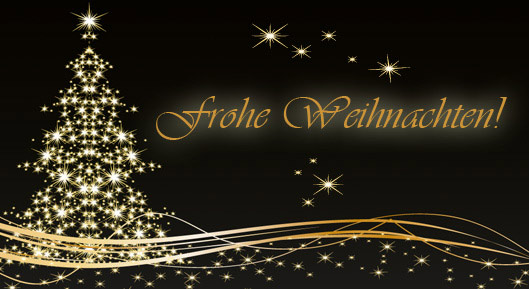 fr hliche weihnachten website des fv sportfreunde. Black Bedroom Furniture Sets. Home Design Ideas